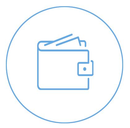 иконка кошелек2